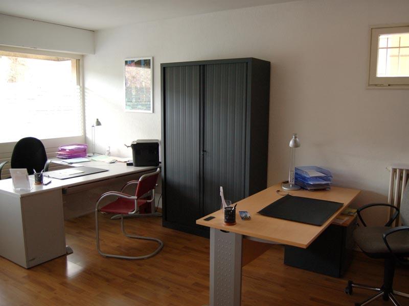 tarifs et prestations. Black Bedroom Furniture Sets. Home Design Ideas